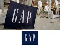 Friday Sector Laggards: Apparel Stores, Textiles