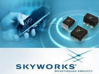Skyworks Solutions to Acquire Advanced Analogic Technologies
