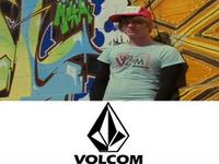 Volcom to be Acquired by France�s PPR
