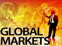 Week Ahead Market Report: 5/31/2011