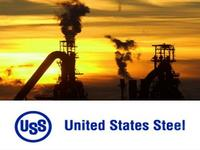 U.S. Steel Jumps, Steel ETF Rises Following Report