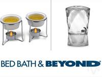 Retail & Restaurants Earnings: Bed Bath & Beyond, Sonic
