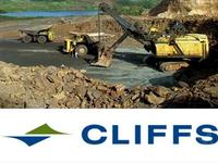 Offerings: Cliffs Natural Resources, Danaher