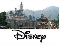 Disney to Cut 200 Jobs in Film Unit