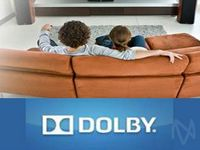 Dolby Laboratories Files Suit Against Research in Motion