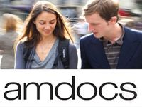 Amdocs to Acquire Bridgewater Systems