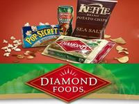 Earnings After the Bell: Diamond Foods, Quiksilver, SAIC, Verifone