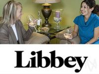 Libbey Names Stephanie Streeter CEO