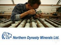 Wednesday Sector Leaders: Non-Precious Metals & Non-Metallic Mining, Oil & Gas Exploration & Production Stocks