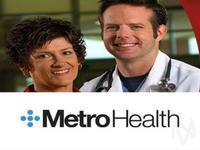 Metropolitan Health Networks to Acquire Continucare