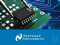 Earnings and Guidance After the Bell: National Semiconductor, Altria