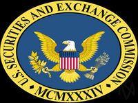 SEC Reportedly Mulling Charges Against Ratings Agencies