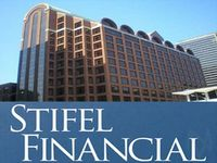 Stifel Financial Reportedly Latest Target in CDO Probe