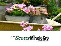 Earnings and Guidance: Scotts Miracle-Gro, Clarcor