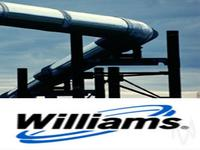 Williams Offer Trumps Energy Transfer Bid for Southern Union
