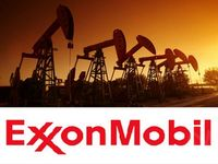 Exxon Mobil Announces Oil Finds in Gulf of Mexico