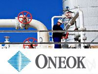 Daily Dividend Report: OKE, QCOM, CMCSA, OKE, DO 