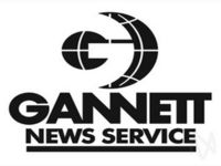 Gannett�s Q2 Earnings Dip, Beat Expectations