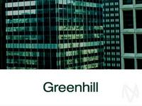 Financials Earnings: Greenhill, MGIC Investment