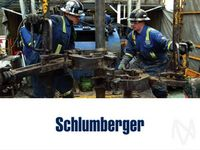 Energy News: Schlumberger, Diamond Offshore 