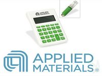 Applied Materials Profit Surges, But Expectations Disappoint