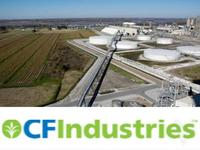 Earnings After the Bell: CF Industries, Fluor