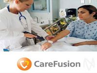 Earnings After the Bell: CareFusion, Take-Two Interactive 