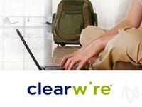Clearwire Reportedly Discussing Restructuring Options