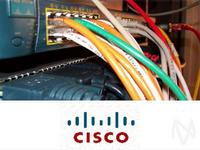 Cisco to Acquire Software Assets