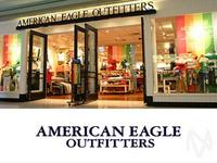 Analyst Moves: AEO, GES