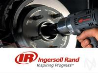 Ingersoll-Rand Sells Stake in Hussmann Business 