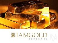 Thursday Sector Laggards: Precious Metals, Beverages & Wineries 