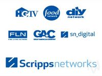 Scripps Networks Interactive to Acquire Stake in UKTV 