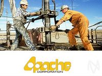 Apache to Acquire Exxon North Sea Assets