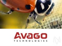 Avago Technologies Announces Offering