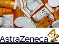 AstraZeneca Trades Lower on Crestor Disappointment