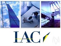 Investments in China: IAC, Johnson Controls, Alcoa