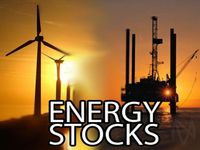 Energy Stocks: Deals and Ratings