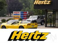 Hertz Extends Tender Offer Deadline for Dollar Thrifty