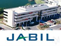 Jabil Circuit Profits Surge in Q4