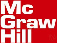 McGraw-Hill to Split Into Two Companies