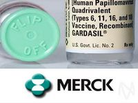 Pharma News: Merck Sells Interest in J&J Venture; BioDelivery Shares Plunge