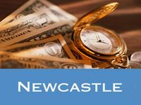 Newcastle Investment Corp. Prices Public Offering