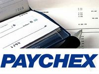 Benefits Services Provider Paychex Posts Profit Gain