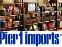 Retail News: Pier 1, Ascena, Pep Boys