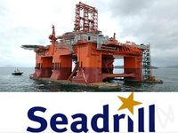 SeaDrill Shares Drilled on Downgrade