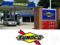 Sunoco to Exit Refining Business