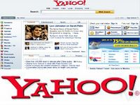 People Moves: Yahoo!, Noble, Websense