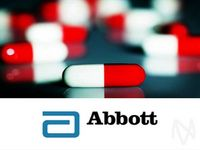 Health Care Earnings: Abbott Labs, St. Jude Medical
