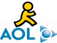 AOL CEO Reportedly Pushing for Yahoo Merger